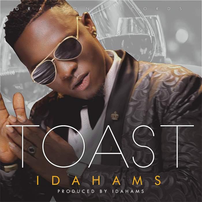Idahams - Toast