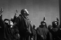 Kanye West - All Day (ft. Allan Kingdom, Theophilus London & Paul McCartney)