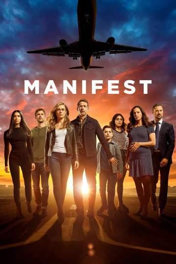 New Episode: Manifest Season 2 Episode 3 - False Horizon