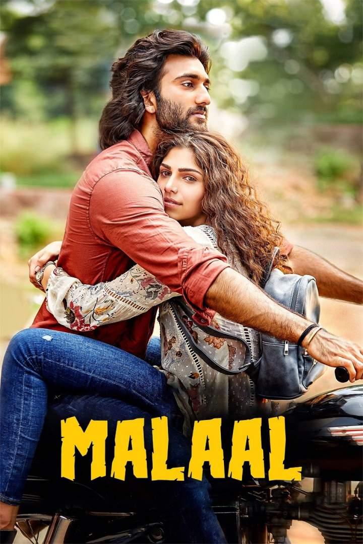 Malaal (2019) [Indian]