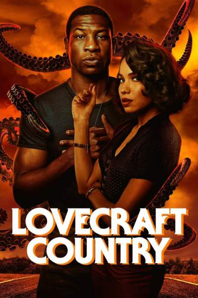 Season Finale: Lovecraft Country Season 1 Episode 10 - Full Circle