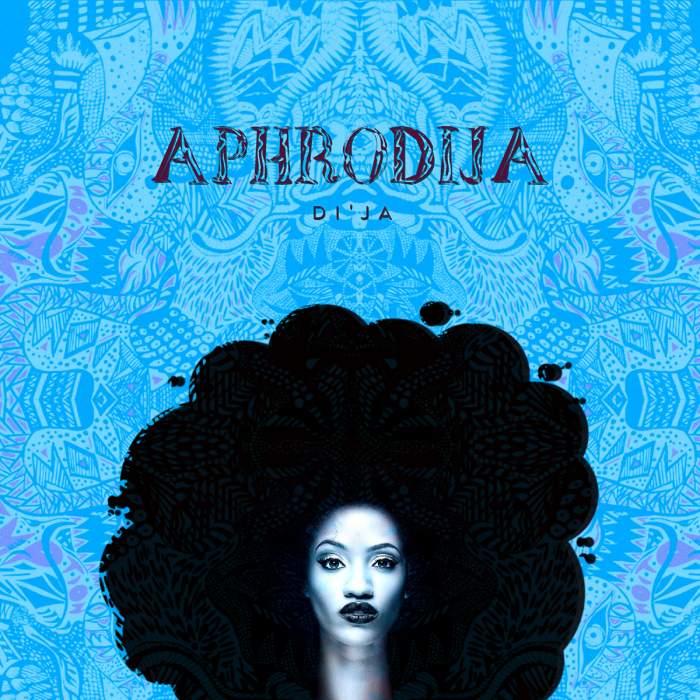 Di'Ja - Aphrodija