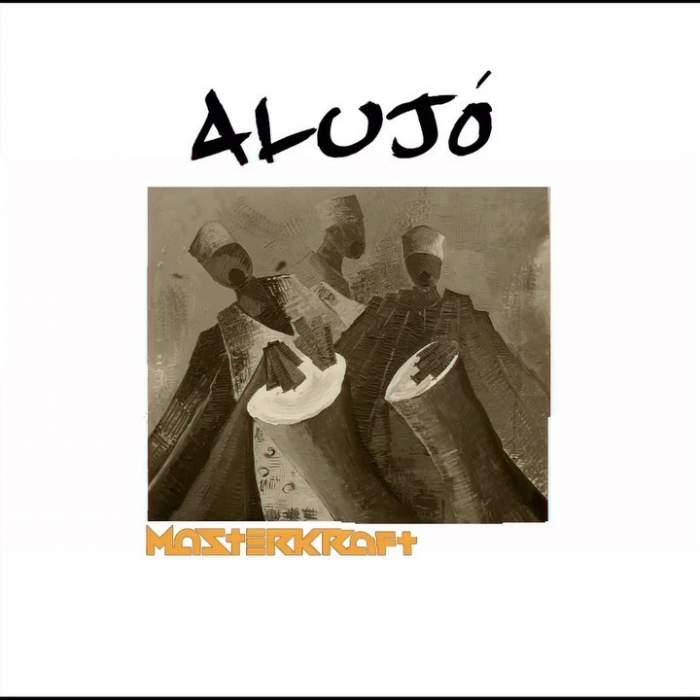 Masterkraft - Alujo