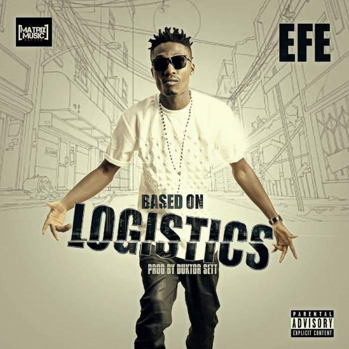 Efe - Based On Logistics