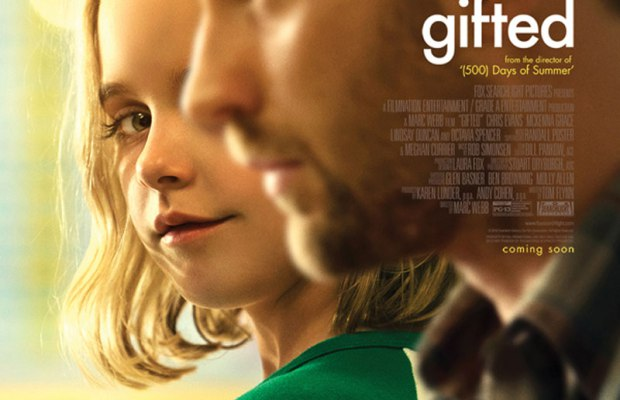 gifted full movie free download mp4