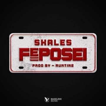 Music: Skales - Feposi [Prod. by Runtinz]