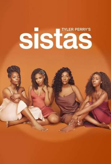 New Episode: Sistas Season 1 Episode 22 - The Yellow Dress