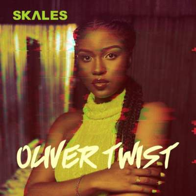 Music: Skales - Oliver Twist