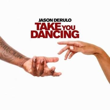 Music: Jason Derulo - Take You Dancing