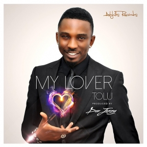 Tolu - My Lover