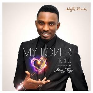 Tolu - My Lover