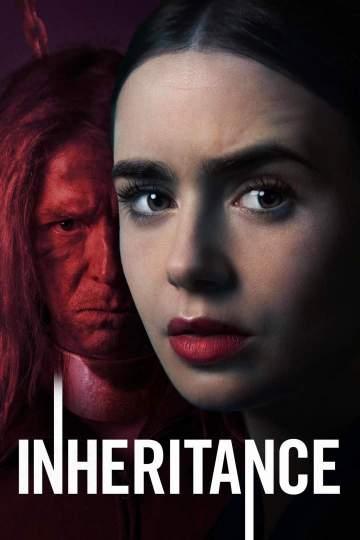 Movie: Inheritance (2020)