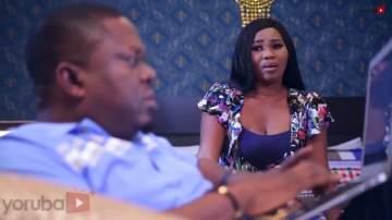 Yoruba Movie: Itelorun (2019)