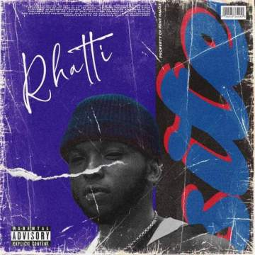 Music: Rhatti - Site