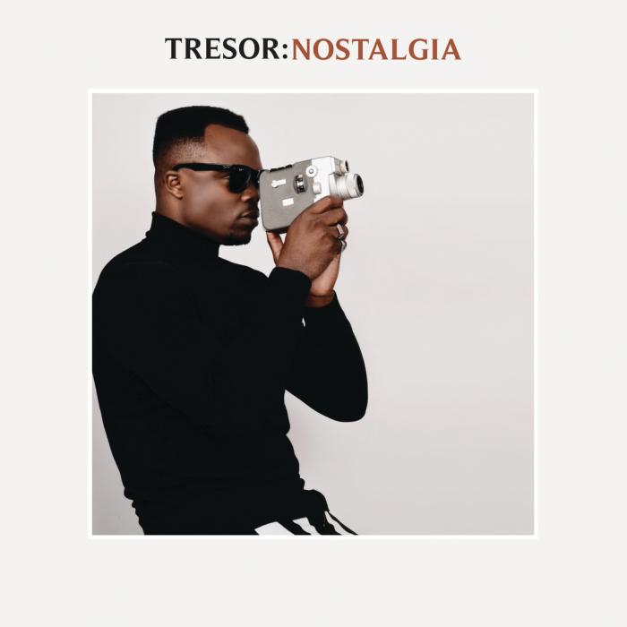 Tresor - Kiss of Life (feat. Mafikizolo)