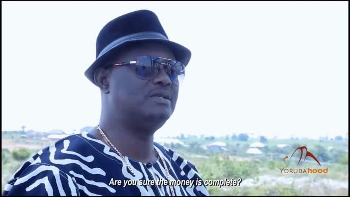 Owo Iya 2 (2019)
