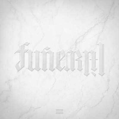 Music: Lil Wayne - Help (feat. Tory Lanez)