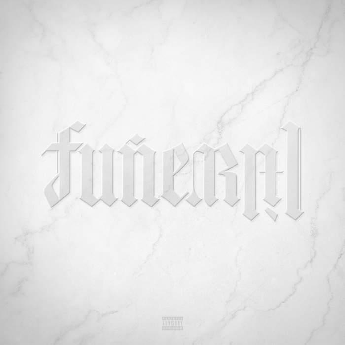 Lil Wayne - Help (feat. Tory Lanez)
