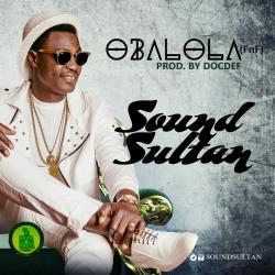 Sound Sultan - Obalola