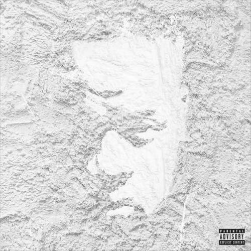 Yo Gotti - Castro (feat. Kanye West, Big Sean, Quavo & 2 Chainz)