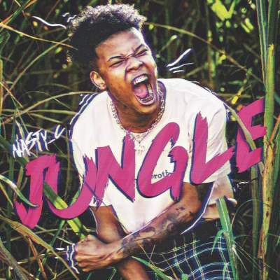 Music: Nasty C - Jungle