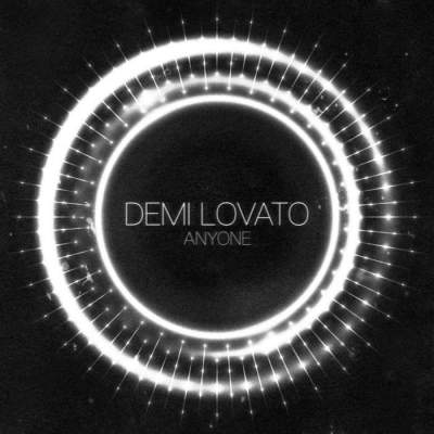 Music: Demi Lovato - Anyone