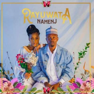 Music: Namenj - Rayuwata