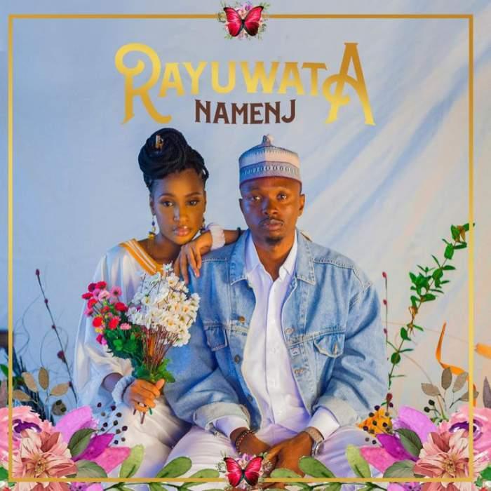 Namenj - Rayuwata