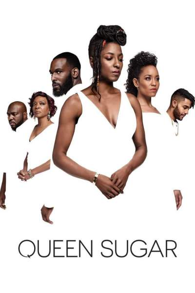 Season Finale: Queen Sugar Season 4 Episode 13 - I Am