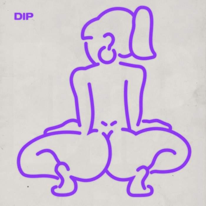 Tyga - Dip (feat. Nicki Minaj)