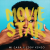 Mi Casa - Movie Star (feat. Eddy Kenzo)