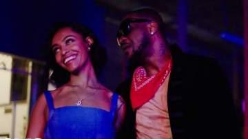 Video: Mr. P - Like Dis Like Dat
