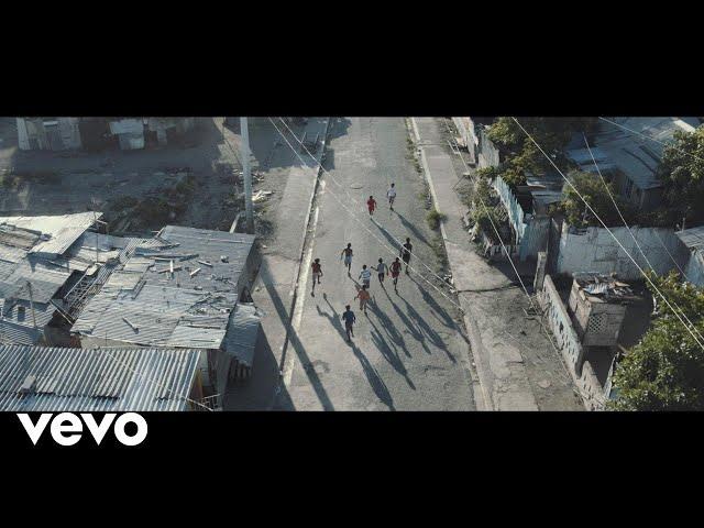 Jay-Z - Bam (feat. Damian Marley)