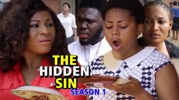 Nollywood Movie: The Hidden Sin (2019)  (Parts 1 & 2)