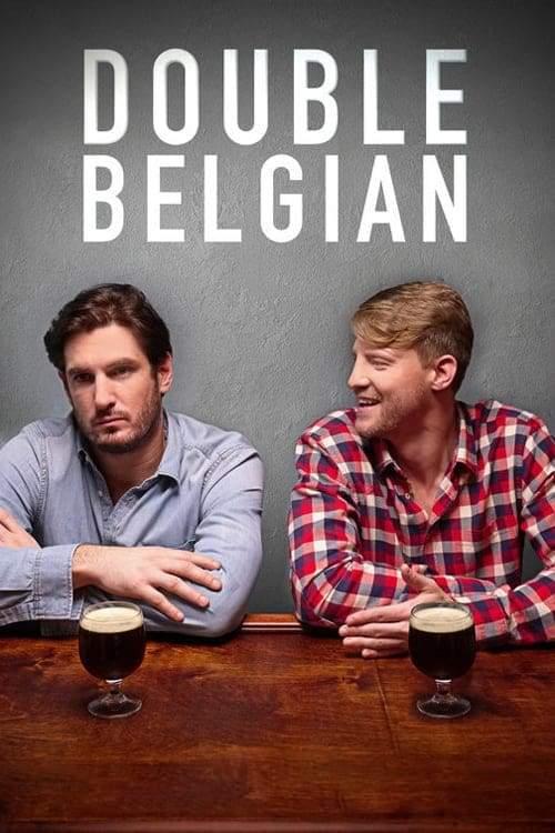 Double Belgian (2019)
