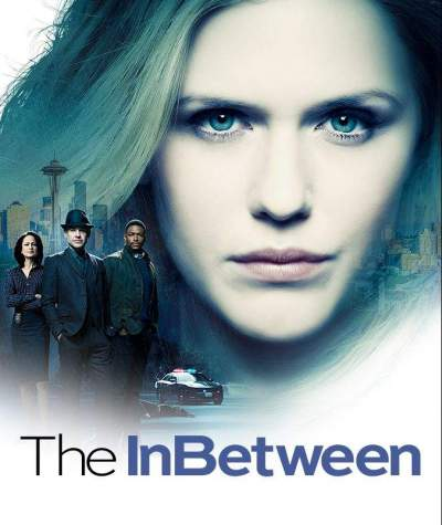 Season Finale: The InBetween Season 1 Episode 10 - Monsters & Angels
