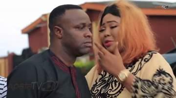 Yoruba Movie: Olorun Anu (2020)