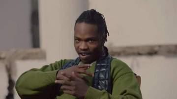 Video: Naira Marley - As E Dey Go