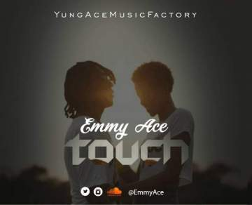 Music: Emmy Ace - Touch