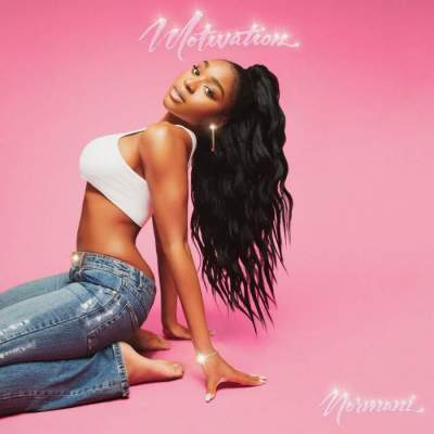 Music: Normani - Motivation