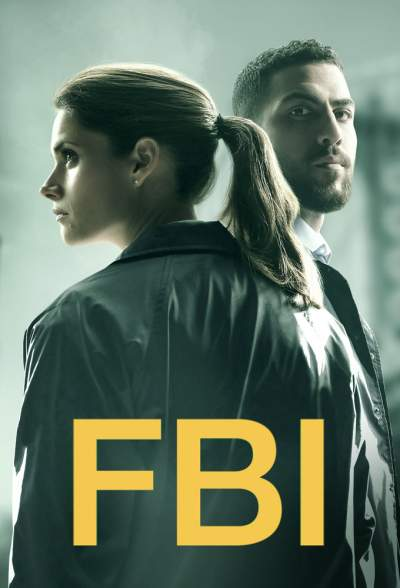 Season Finale: FBI Season 2 Episode 19 - Emotional Rescue
