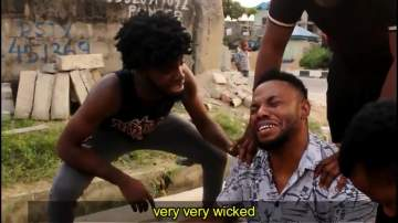 Comedy Skit: Xploit Comedy - When You Tell Your Bae About Your Side Chick