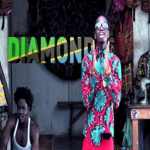 MP3: Davido, Tiwa Savage, Mi Casa, Sarkodie, Diamond & Lola