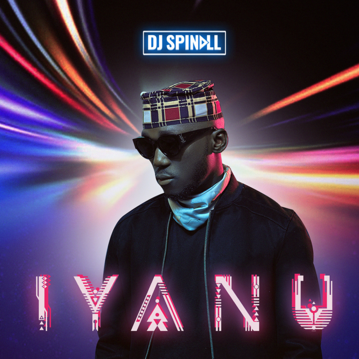DJ Spinall - Baby Girl (feat. Tekno)
