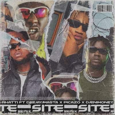 Music: Rhatti - Site (Remix) (feat. DJ Enimoney, Picazo & DJ J Masta)