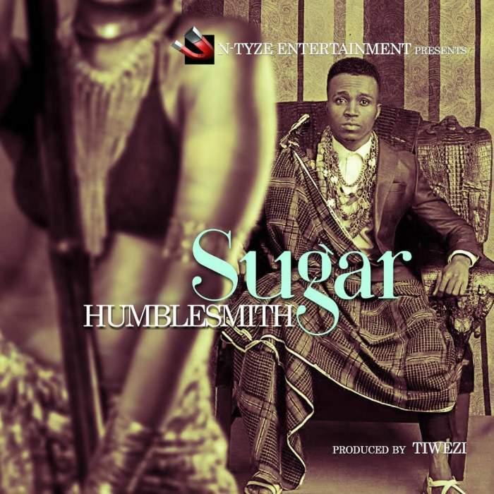 Humblesmith - Sugar