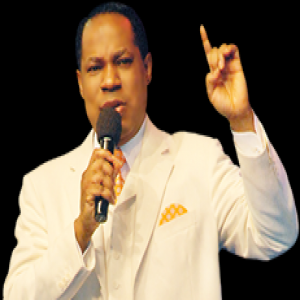 Pastor Chris Oyakhilome - Where Is Your Faith?