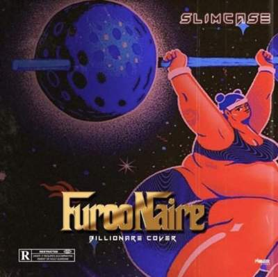 Music: Slimcase - Furoonaire (Billionaire Cover)