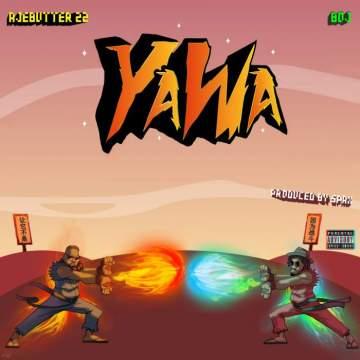Music: BOJ & Ajebutter22 - Yawa [Prod. by Spax]