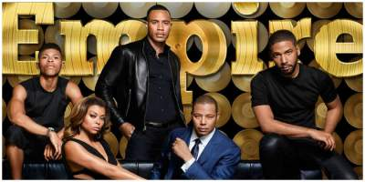 New Episode: Empire Season 4 Episode 18 - The Empire Unpossess'd (Season Finale)